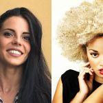 Striscia la notizia, ecco le nuove veline Shaila Gatta e Mikaela Neaze Silva
