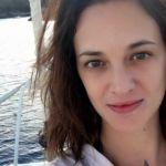 Asia Argento, pioggia di like per lo scatto bollente su Instagram