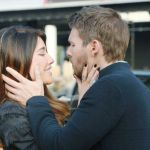 Beautiful, Steffy e Liam liberi di amarsi: anticipazioni dal 4 all'8 settembre