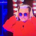 Grande Fratello Vip 2, prima puntata: Cristiano Malgioglio star della serata finisce a Tristopoli