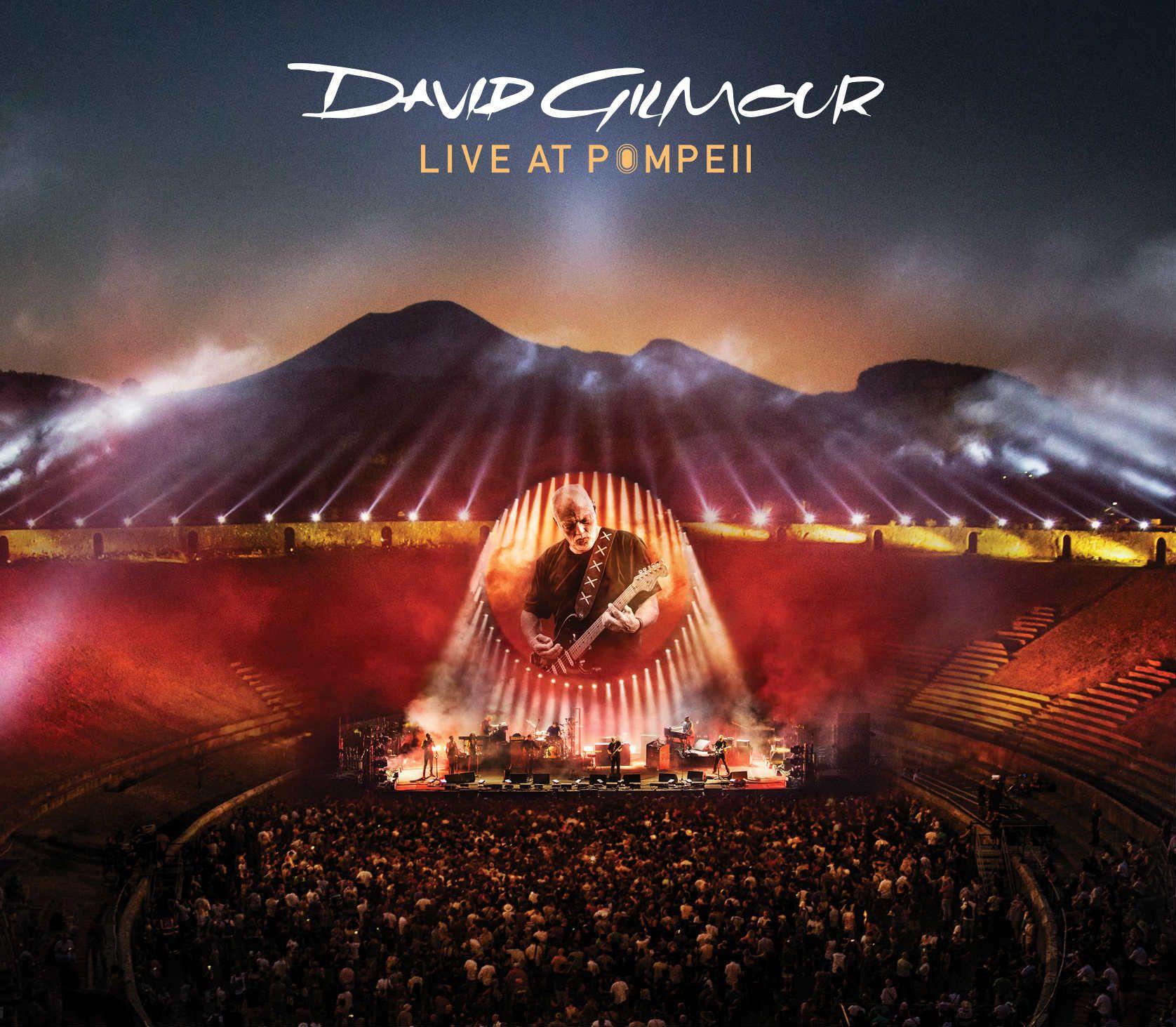 davidgilmour-liveatpompeiicovercd