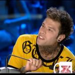 X Factor 2018, Fedez lascia la giuria? Ecco perché e chi potrebbe sostituirlo