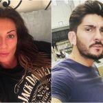 Temptation Island, guerra social tra Gabriella ed Ernesto: 'Va fatta curare'