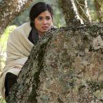 Il Segreto, il ritorno a sorpresa di Maria: anticipazioni dal 18 al 24 settembre
