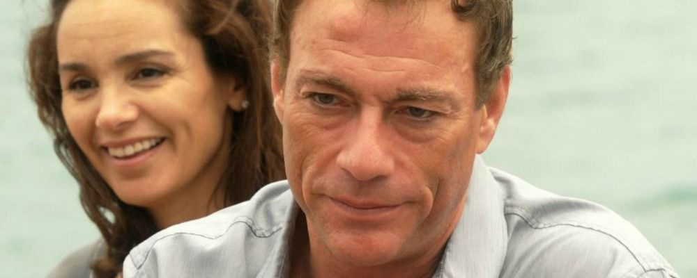 Jean Claude Van Damme, arrestato il figlio per aggressione e possesso di droga