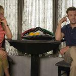 Come ti spaccio la famiglia, trama cast e curiosità del film con Jennifer Aniston