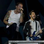 Linkin Park: il 27 ottobre il concerto in memoria di Chester Bennington