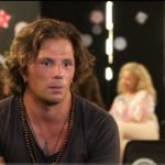 X Factor 2017 nella terza puntata di Audizioni l'ex di 'Amici' Enrico Nigiotti