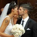 Amici, il ballerino Nicolò Noto si è sposato