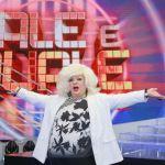 Tale e Quale Show 2017, Platinette: 'La vera star è la Rettore'