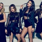 Pretty Little Liars, arriva lo spin-off The Perfectionists