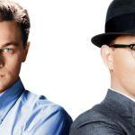 Prova a prendermi, Leonardo DiCaprio è un'artista della truffa
