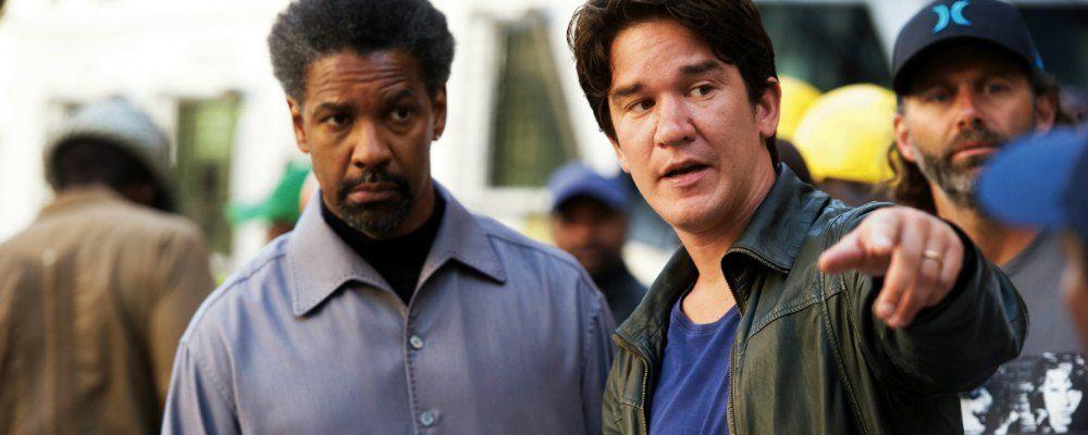 Safe House - Nessuno è al sicuro, il thriller d'azione con Denzel Washington