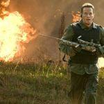 Shooter, Mark Wahlberg nei panni di un eroe solitario