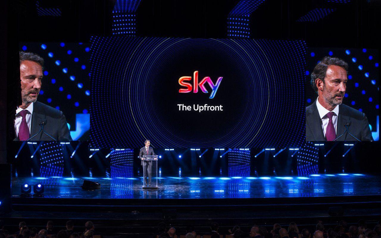 foto_upfront sky