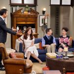 Will and Grace, su Joi e su La5 il primo episodio il 13 ottobre in italiano