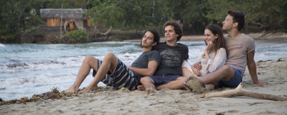 L'estate addosso, trama, cast e curiosità sul film diretto da Gabriele Muccino