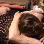Grande Fratello Vip 2, il litigio tra Cristiano Malgioglio e Serena Grandi