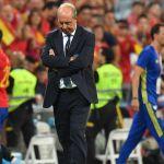 Italia - Macedonia, gli azzurri cercano il play off per le qualificazioni ai Mondiali 2018