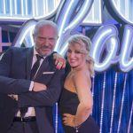 Big Show, Andrea Pucci per quattro puntate con lo spettacolo live ideato dalla BBC