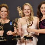 Emmy Awards 2017, tutti i vincitori: è l'anno di The Handsmaid's Tale