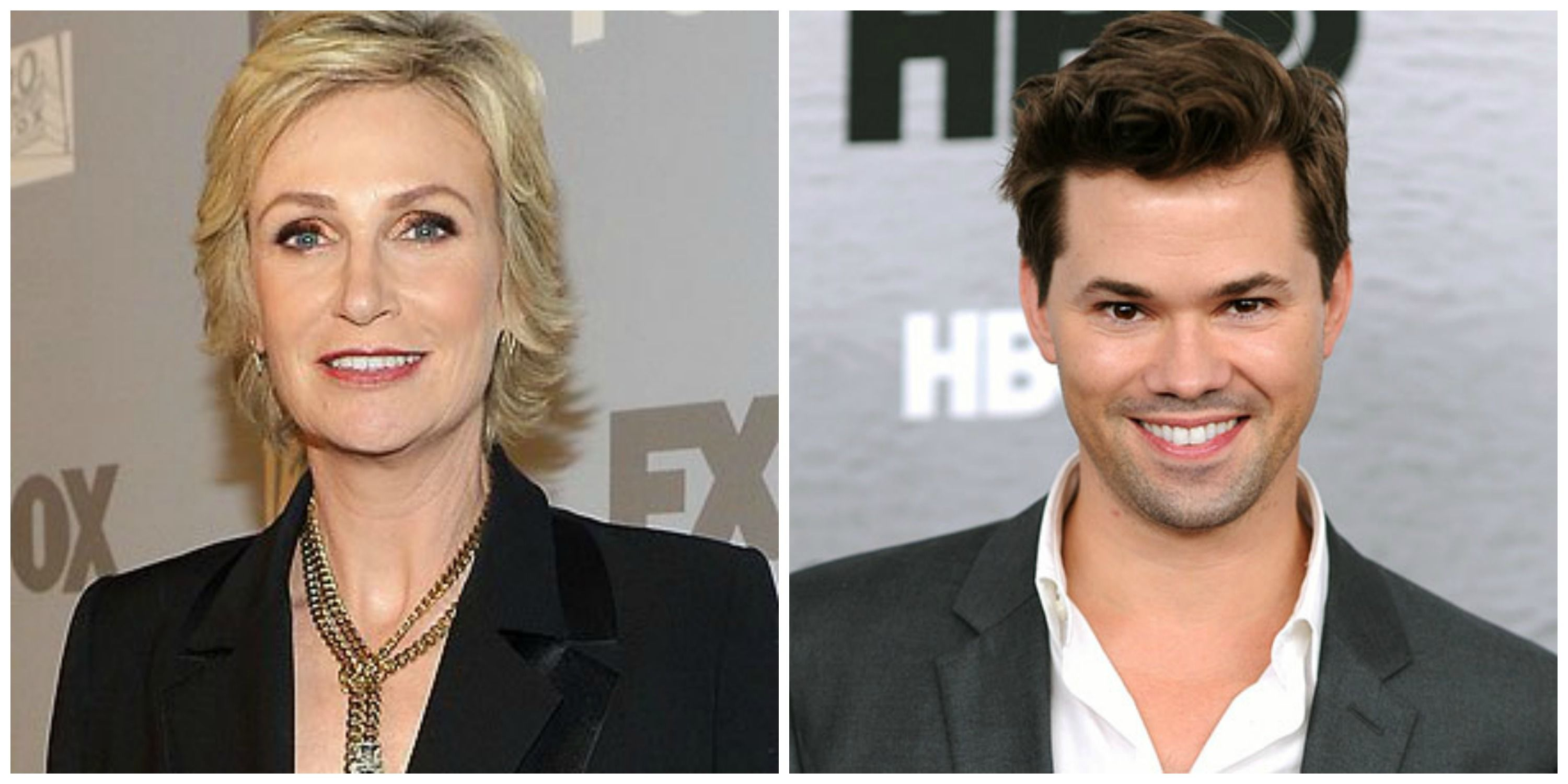 will_and_grace_lynch_rannells
