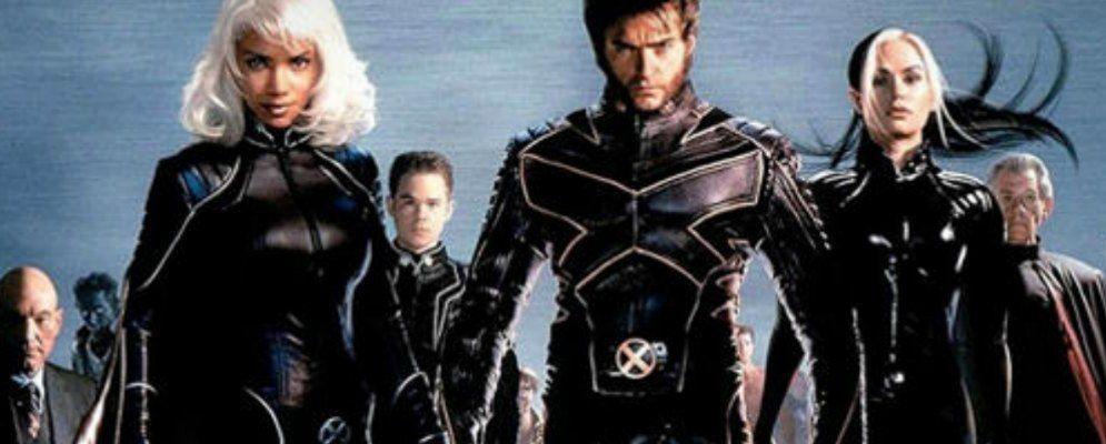 X Men, su Italia 1 il primo film della saga con Hugh Jackman - Wolverine