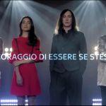 X Factor 2017, svelato il promo con i giudici
