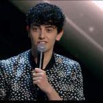 X Factor 2017, terzo live show con Harry Styles e Michele Bravi
