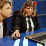 Le Iene, Emma Marrone affronta il suo hater 'Nella vita si può cambiare'
