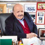 L'intervista, torna il testa testa di Maurizio Costanzo: il primo con Pietro Maso
