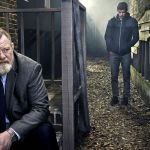 Mr. Mercedes, quando la tv supera il Re