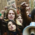When We Rise, una serie civile