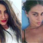 Grande Fratello Vip 2, la sorella di Stefano De Martino prende in giro Cecilia Rodriguez? La sua risposta