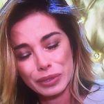 Grande Fratello Vip 2, Aida Yespica confessa: 'Ho baciato Jeremias Rodriguez'