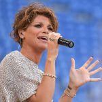 Alessandra Amoroso si scaglia contro falso articolo sul dimagrimento lampo