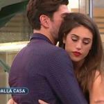 GFVip 2, il papà di Ignazio Moser: 'Cecilia Rodriguez? Non è italiana, ha un'altra mentalità'