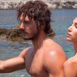 Grande Fratello, lutto per Francesca Rocco e Giovanni Masiero