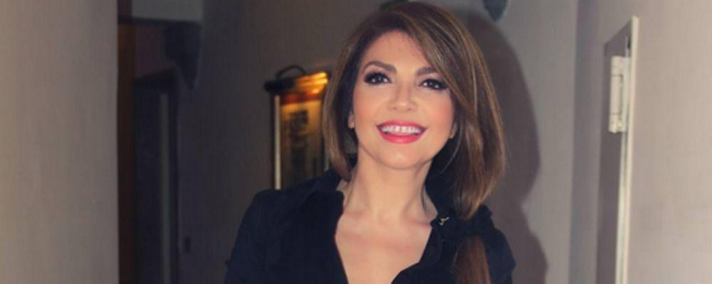 Cristina D'Avena, 35 anni di carriera nell'album Duets - Tutti cantano Cristina