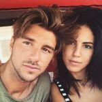 Andrea Damante e Giulia De Lellis verso Temptation Island Vip, l'indiscrezione