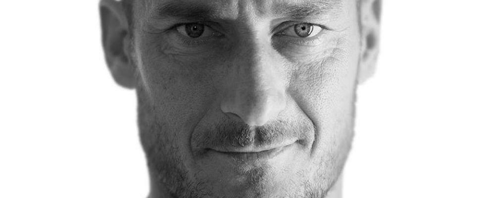 Francesco Totti in tv, da Tu sì que vales e House Party