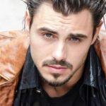 Francesco Monte a Verissimo: 'L'isola dei famosi è la mia rinascita'
