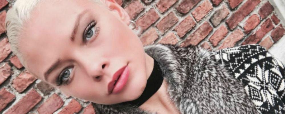 Le Donatella, nuovo amore per Giulia Provvedi: è Pierluigi Gollini dell'Atalanta