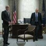 House of Cards chiude ma si parla già di spin-off