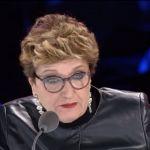Sanremo, Mara Maionchi: 'Non mi avete fatto niente mi è sembrato un po' semplicistico'