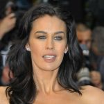 Megan Gale mamma bis: è nata Rosie May Dee