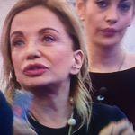 Grande Fratello Vip, puntata 5: Belen entra nella casa. L'eliminata è Simona Izzo, in nomination Lorenzo Flaherty e  Aida Yespica