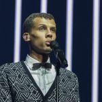 Stromae: 'Non ho più tanta voglia di cantare'