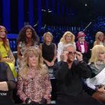 Tale e quale show, quarta puntata anticipazioni con Carlo Conti