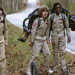 Stranger Things 2, anteprima delle immagini della seconda stagione